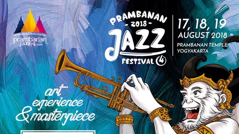 https: img-k.okeinfo.net content 2018 03 06 205 1868818 prambanan-jazz-festival-2018-hadirkan-berbagai-musisi-dari-pop-hingga-hip-hop-7VHtNN7xGK.jpg