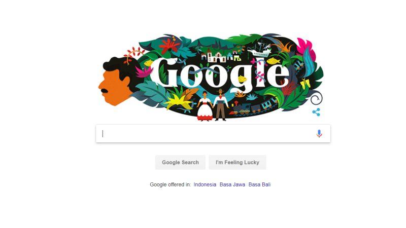 https: img-k.okeinfo.net content 2018 03 06 207 1868541 gabriel-garc-a-m-rquez-jadi-sosok-google-doodle-hari-ini-siapa-dia-w6EGDvT8Kv.jpg