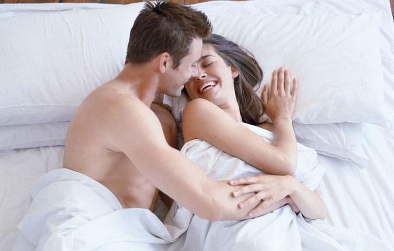 https: img-k.okeinfo.net content 2018 03 06 481 1868868 bahaya-berhubungan-seks-saat-istri-menstruasi-r1us4H4V5o.jpg