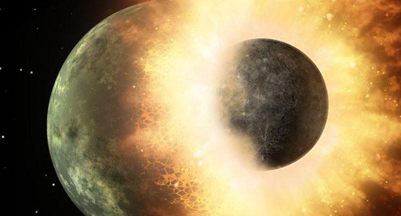 https: img-k.okeinfo.net content 2018 03 06 56 1868850 teori-baru-mengenai-formasi-bulan-ditemukan-9a397sI8k6.jpg