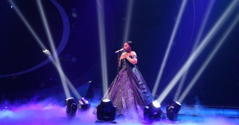 https: img-k.okeinfo.net content 2018 03 06 598 1868410 maria-tampil-apik-di-top-7-indonesian-idol-maia-bagus-banget-ya-allah-pAkLadHnS1.jpg