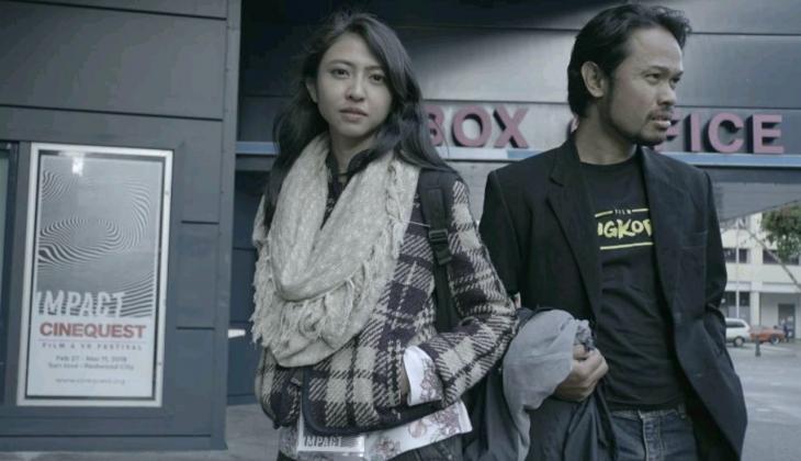 https: img-k.okeinfo.net content 2018 03 06 65 1868744 film-tengkorak-karya-mahasiswa-ugm-tayang-dalam-world-premiere-di-amerika-SnASWvxpK6.jpg