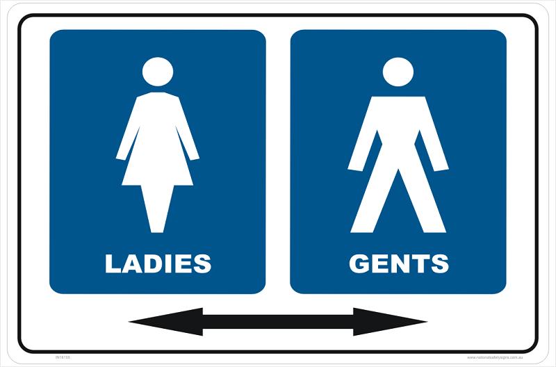 https: img-k.okeinfo.net content 2018 03 07 406 1869344 5-foto-ini-perlihatkan-hal-aneh-yang-sering-ada-di-toilet-umum-salah-satunya-konspirasi-kekinian-erfyGx5KKJ.png