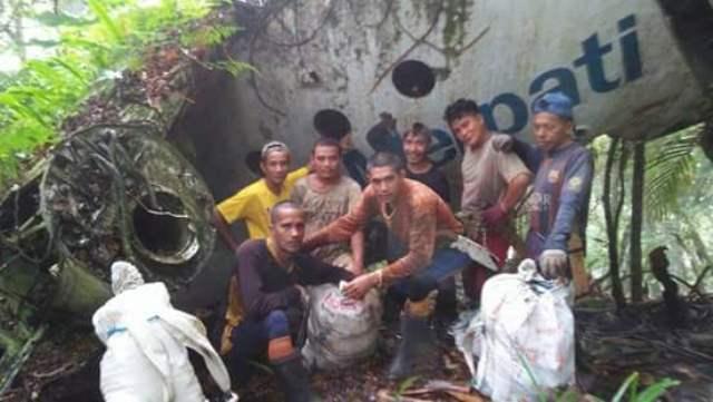 https: img-k.okeinfo.net content 2018 03 08 340 1869717 bangkai-pesawat-merpati-yang-jatuh-26-tahun-silam-hebohkan-warga-gorontalo-TWn1IpBAIH.jpg