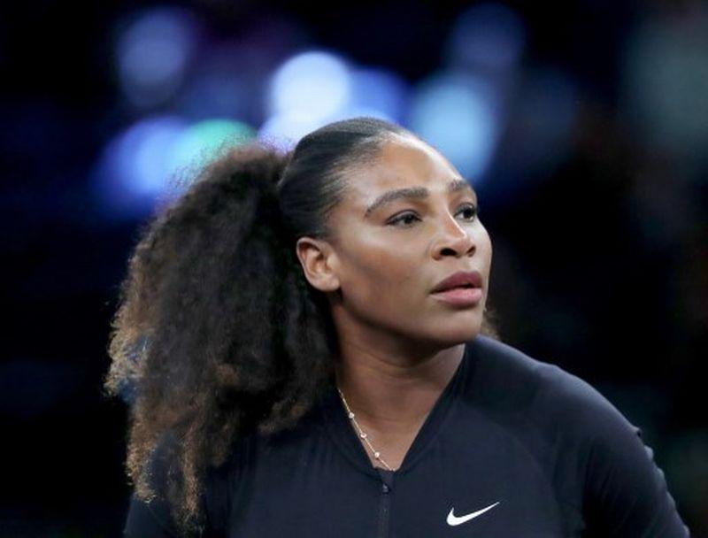 https: img-k.okeinfo.net content 2018 03 08 40 1869950 serena-williams-rencanakan-gelar-acara-tenis-di-kenya-SD3blzT1Zr.jpg