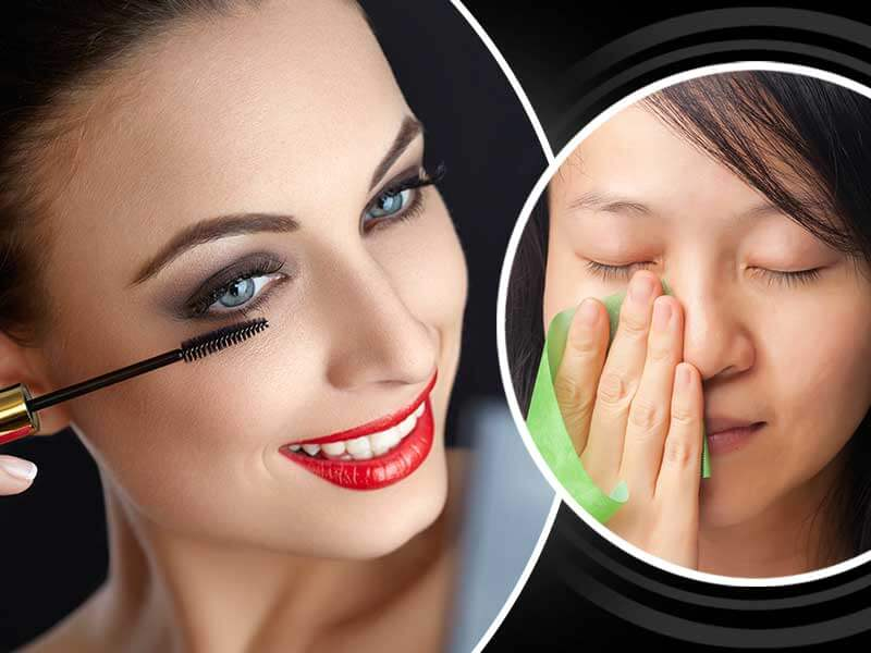 https: img-k.okeinfo.net content 2018 03 09 194 1870239 7-tips-agar-make-up-tahan-lama-untuk-wajah-berminyak-0jJaZSu4Od.jpg