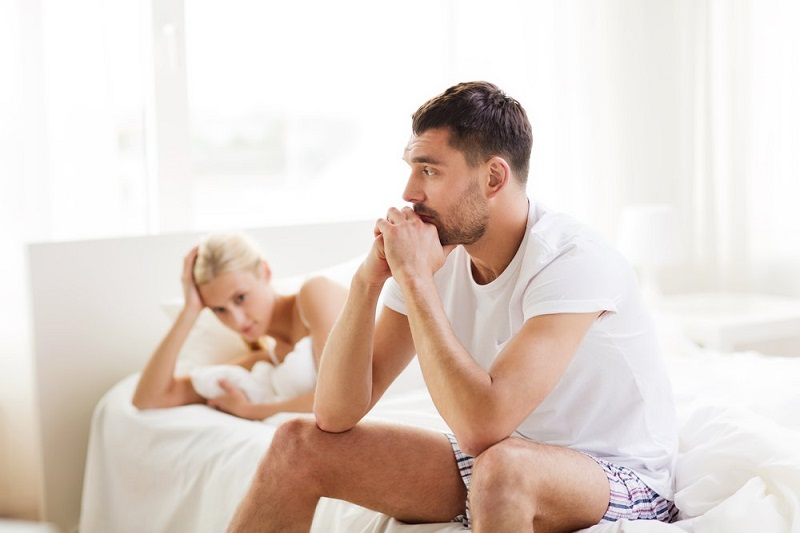 https: img-k.okeinfo.net content 2018 03 09 481 1870542 5-penyebab-pria-mandul-dan-sering-ejakulasi-dini-fqbb5kc1kA.jpg