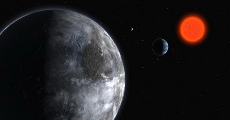 https: img-k.okeinfo.net content 2018 03 09 56 1870394 astronom-temukan-sistem-planet-dengan-tiga-super-earth-wDWoftVIO8.jpg