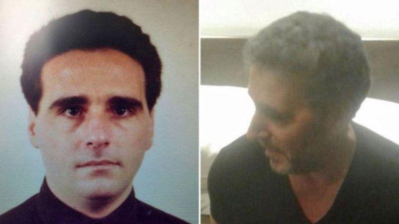 https: img-k.okeinfo.net content 2018 03 10 18 1870779 uruguay-segera-ekstradisi-raja-kokain-dari-milan-ke-italia-xNU2Q1fCVY.jpg