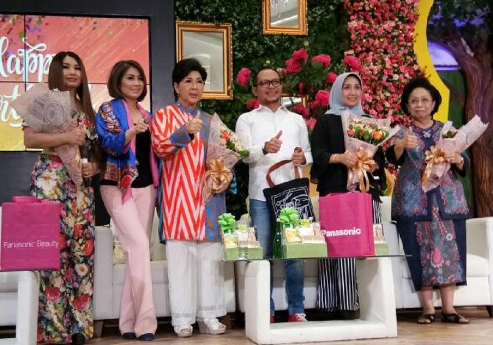https: img-k.okeinfo.net content 2018 03 10 196 1870850 peringati-hari-wanita-internasional-mnc-channels-dukung-beautifying-indonesia-weekend-with-grooming-xW8KouT8BO.jpg