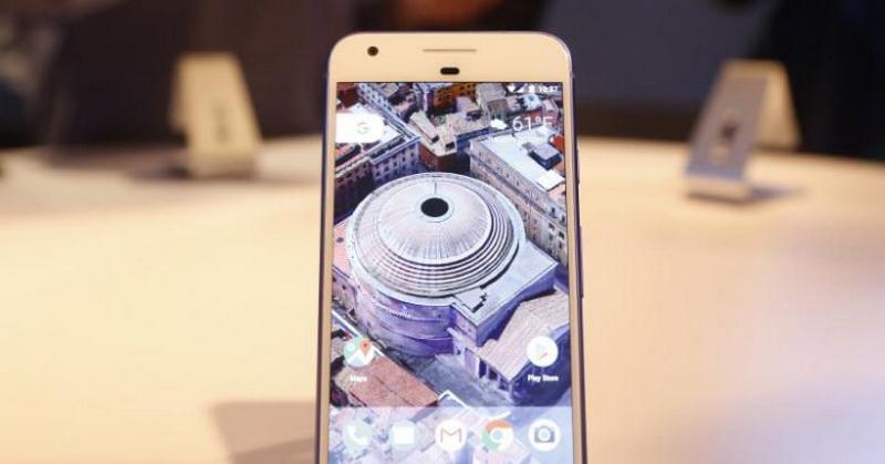 https: img-k.okeinfo.net content 2018 03 10 207 1870688 5-smartphone-dengan-kamera-terbaik-hingga-snapchat-contek-fitur-mention-milik-instagram-BqoNT9OBH8.jpg
