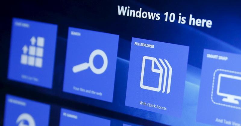 https: img-k.okeinfo.net content 2018 03 10 207 1870750 microsoft-hadirkan-modus-windows-s-ke-windows-10-seperti-apa-N4m9NymJ9E.jpg