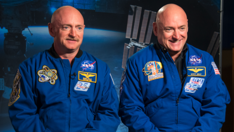 https: img-k.okeinfo.net content 2018 03 10 56 1870771 tinggal-satu-tahun-di-luar-angkasa-dna-scott-kelly-berbeda-dengan-kembarannya-Vzy63NuWrY.png