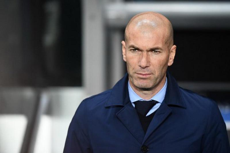 https: img-k.okeinfo.net content 2018 03 11 46 1870991 zidane-akui-madrid-masih-berpeluang-jadi-juara-liga-spanyol-2017-2018-61sMD2dO8m.jpg