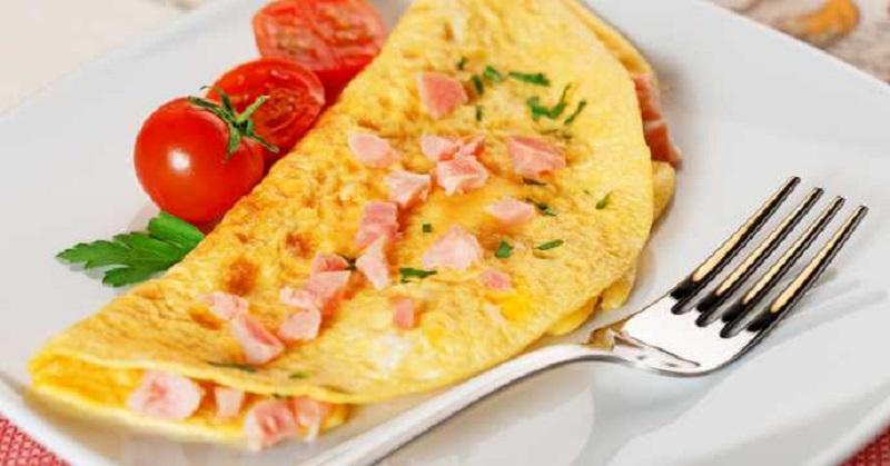 https: img-k.okeinfo.net content 2018 03 12 298 1871607 4-resep-omelet-favorit-untuk-sarapan-pagi-yang-sehat-DW8DsTcJd7.jpg