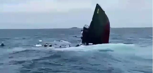 https: img-k.okeinfo.net content 2018 03 12 337 1871698 kecelakaan-kapal-dan-tank-tni-pengamat-harus-dicek-usia-dan-kelaikannya-Zrfu2NWk5g.JPG