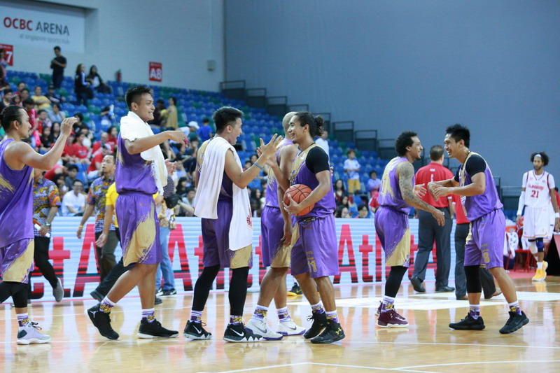 https: img-k.okeinfo.net content 2018 03 12 36 1871190 cls-knights-taklukkan-singapore-slingers-di-abl-2017-2018-2RE4Ug4oH4.jpg