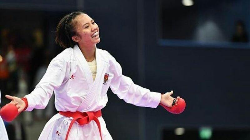 https: img-k.okeinfo.net content 2018 03 12 43 1871199 karate-berniat-datangkan-pelatih-asing-jelang-asian-games-2018-jW0HQnPIbU.jpg