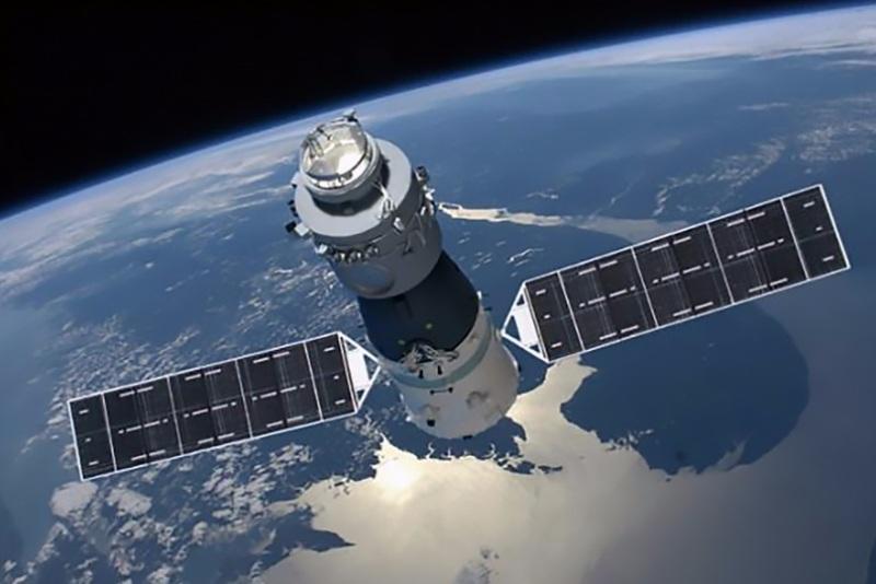 https: img-k.okeinfo.net content 2018 03 13 18 1871900 ilmuwan-jamin-jatuhnya-stasiun-luar-angkasa-china-tidak-membahayakan-bumi-KjWEvqIMY9.jpg
