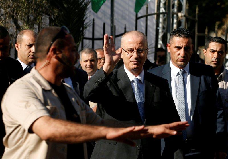 https: img-k.okeinfo.net content 2018 03 13 18 1872138 kunjungi-gaza-pm-palestina-nyaris-tewas-dihantam-ledakan-qyvjCr6LUs.JPG