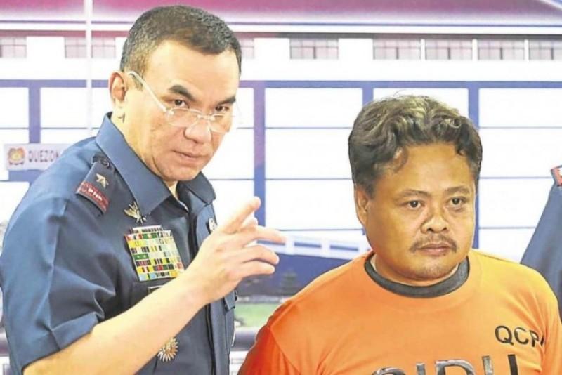 https: img-k.okeinfo.net content 2018 03 13 18 1872200 pria-filipina-tega-bunuh-istrinya-karena-dianggap-setan-gxQbOO1B5G.jpg