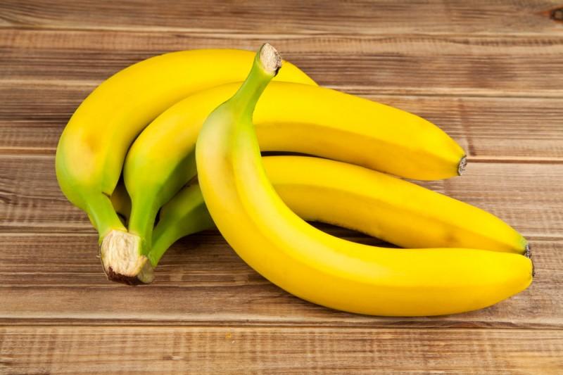 https: img-k.okeinfo.net content 2018 03 13 481 1872073 sederet-manfaat-makan-pisang-untuk-tubuh-sJQi4ktX4Y.jpg