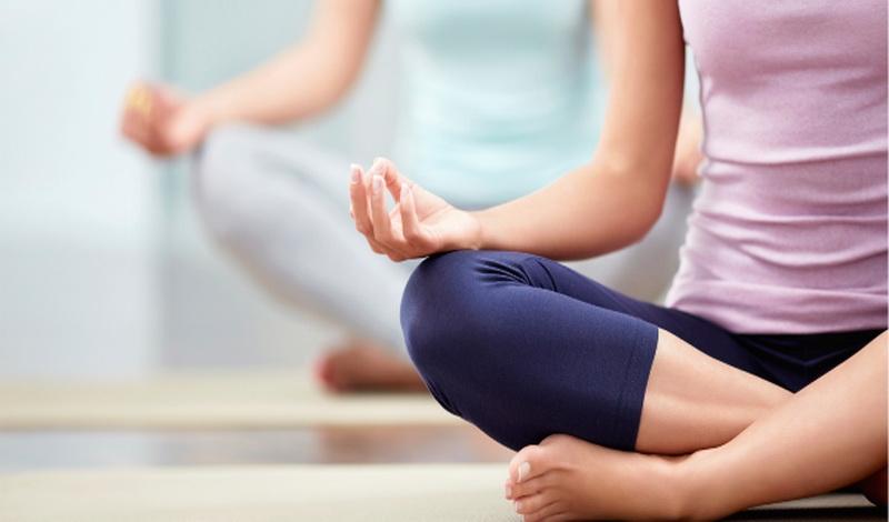 https: img-k.okeinfo.net content 2018 03 13 481 1872164 mengenal-yoga-dangdut-yang-dipopulerkan-artis-cucu-cahyati-IXiOBkiflf.jpg