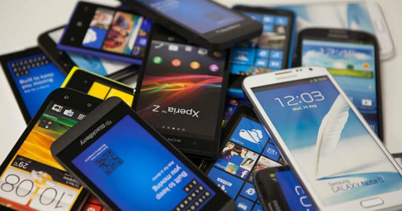 https: img-k.okeinfo.net content 2018 03 13 57 1872243 5-smartphone-android-rp3-jutaan-terbaik-di-awal-2018-7F8lhj4biX.jpg