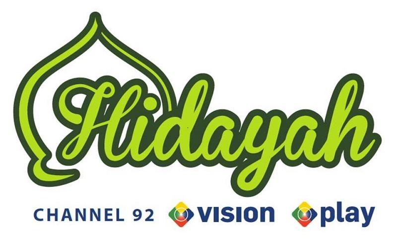 https: img-k.okeinfo.net content 2018 03 13 598 1872300 rebranding-jadi-hidayah-channel-mnc-muslim-kini-tayang-di-malaysia-CdbdSIQ5By.jpeg