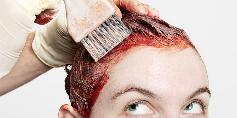 https: img-k.okeinfo.net content 2018 03 14 194 1872843 8-trik-mewarnai-rambut-agar-indah-dan-terawat-lCsumj5R22.jpg