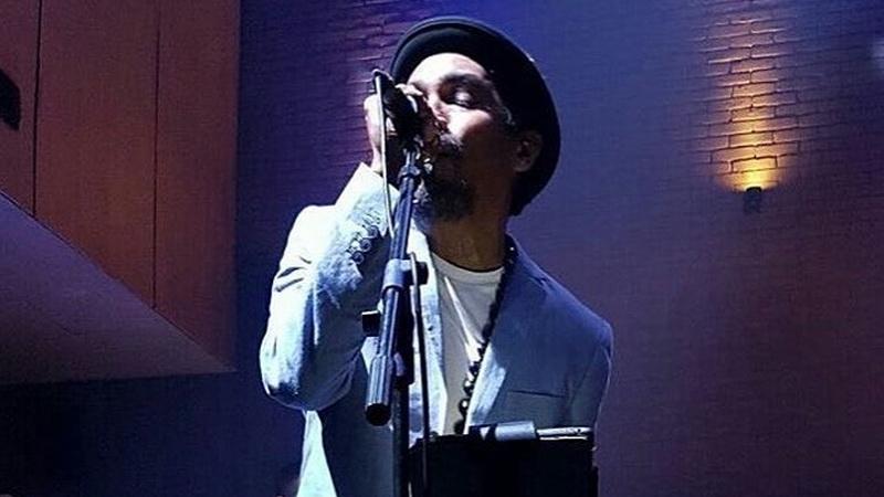 https: img-k.okeinfo.net content 2018 03 14 205 1872791 bikin-musisi-sejahtera-misi-glenn-fredly-pascahelat-konferensi-musik-indonesia-dtTDVrF941.jpg