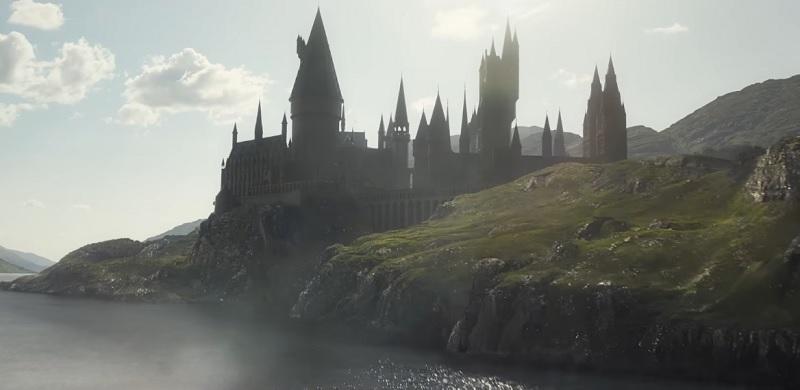 https: img-k.okeinfo.net content 2018 03 14 206 1872494 trailer-perdana-fantastic-beasts-2-bawa-penonton-kembali-ke-hogwarts-TtPr4QlznG.jpg