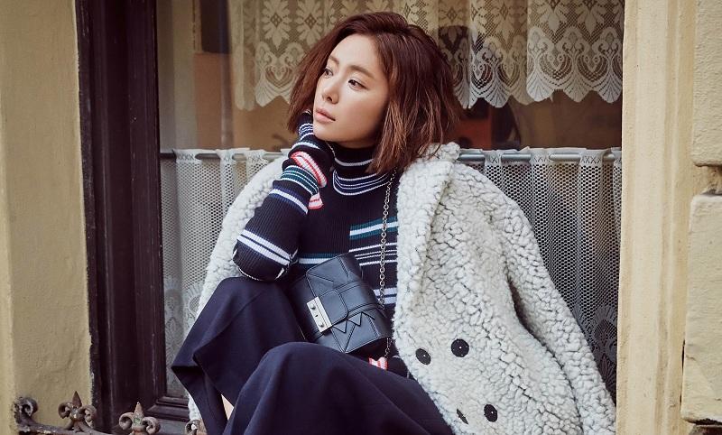 https: img-k.okeinfo.net content 2018 03 14 206 1872804 setelah-6-tahun-hwang-jung-eum-reuni-dengan-namgoong-min-dalam-handsome-guy-C1XLwlra21.jpg