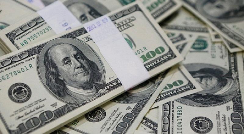 https: img-k.okeinfo.net content 2018 03 14 278 1872433 pencopotan-menlu-as-tekan-pergerakan-dolar-qAzbM10iJ0.jpg