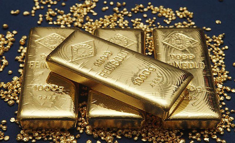https: img-k.okeinfo.net content 2018 03 14 320 1872430 harga-emas-global-menguat-di-tengah-pemecatan-menlu-as-jhmG9ouSO7.jpg