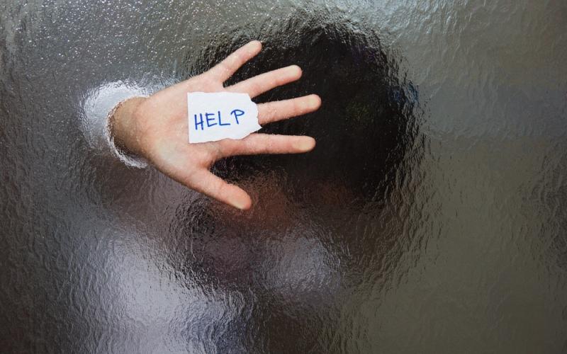 https: img-k.okeinfo.net content 2018 03 14 340 1872583 4-378-kasus-kekerasan-terhadap-perempuan-dan-anak-terjadi-di-aceh-ZJdMSo5Pjb.jpg
