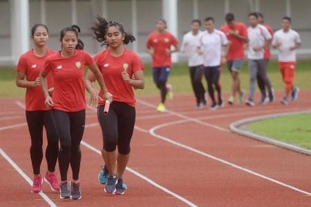 https: img-k.okeinfo.net content 2018 03 14 43 1872390 tim-atletik-indonesia-jalani-pelatnas-di-amerika-serikat-jelang-asian-games-2018-pk565ukdwo.jpg