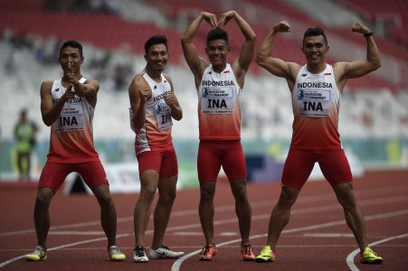 https: img-k.okeinfo.net content 2018 03 14 43 1872409 tim-estafet-putra-indonesia-canangkan-target-di-asian-games-2018-ZmDHSaUoI4.jpg