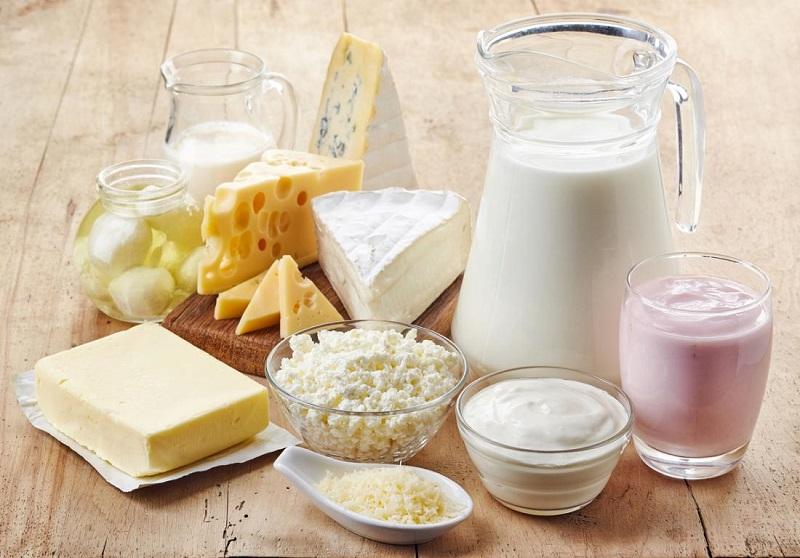 https: img-k.okeinfo.net content 2018 03 14 481 1872806 8-makanan-yang-menyebabkan-peradangan-dan-peningkatan-berat-badan-yVVAbVcqPM.jpg