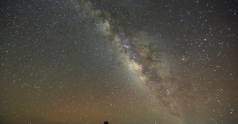 https: img-k.okeinfo.net content 2018 03 14 56 1872738 6-hal-menarik-mengenai-galaksi-bima-sakti-hingga-stephen-hawking-meninggal-dunia-Y3lmkUsCtb.jpg