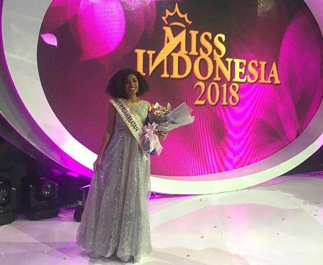 https: img-k.okeinfo.net content 2018 03 14 65 1872581 mahasiswi-asal-papua-dinobatkan-sebagai-miss-persahabatan-indonesia-2018-94dzDFey0t.jpg