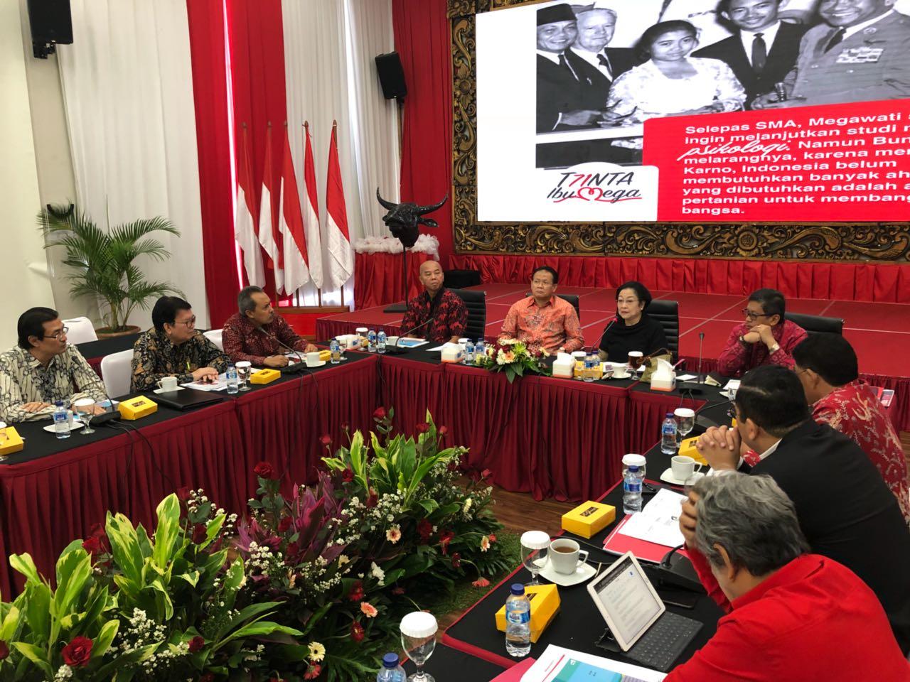 https: img-k.okeinfo.net content 2018 03 15 337 1873325 megawati-indonesia-sudah-sepantasnya-miliki-badan-riset-nasional-wgApCsIskk.jpeg