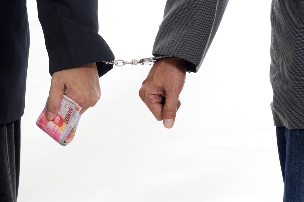 https: img-k.okeinfo.net content 2018 03 15 338 1872929 polisi-sebut-dua-oknum-bpn-bekasi-yang-ditangkap-tersangkut-kasus-pungli-Xlp4lf7TZS.jpg