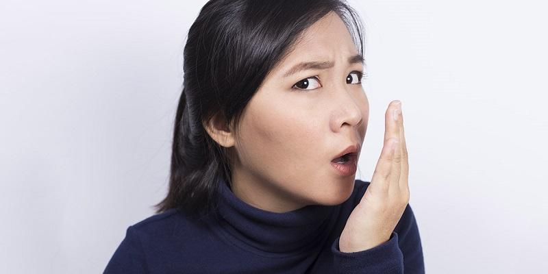 https: img-k.okeinfo.net content 2018 03 15 481 1873090 sering-haus-dan-bau-mulut-tanda-awal-menderita-diabetes-pzeT40a0zD.jpg