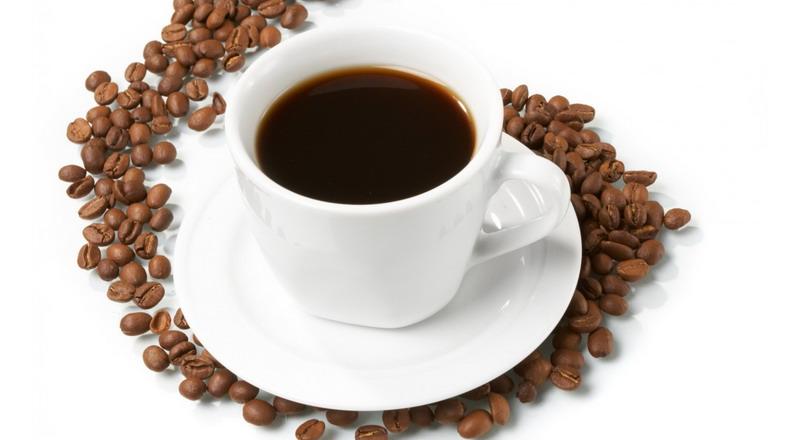 https: img-k.okeinfo.net content 2018 03 19 298 1874953 tahun-2018-jumlah-peminum-kopi-as-jadi-yang-tertinggi-dalam-6-tahun-xP4ykVNW3X.jpg