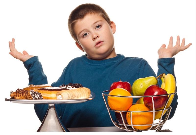 https: img-k.okeinfo.net content 2018 03 19 481 1875028 aturan-sarapan-tepat-khusus-pasien-obesitas-dan-diebetes-zsKTQD54ot.jpg