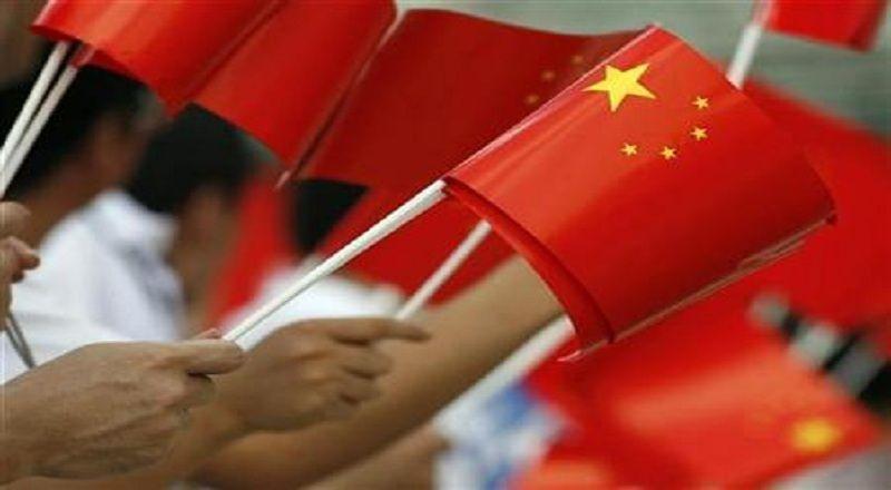 https: img-k.okeinfo.net content 2018 03 20 320 1875247 china-bentuk-tim-ekonomi-baru-apa-fungsinya-QCRZHHXMOG.jpg