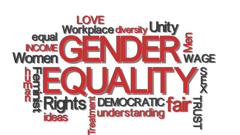 https: img-k.okeinfo.net content 2018 03 21 196 1876100 peran-laki-laki-dalam-wujudkan-kesetaraan-gender-lVHFggKtPG.jpg