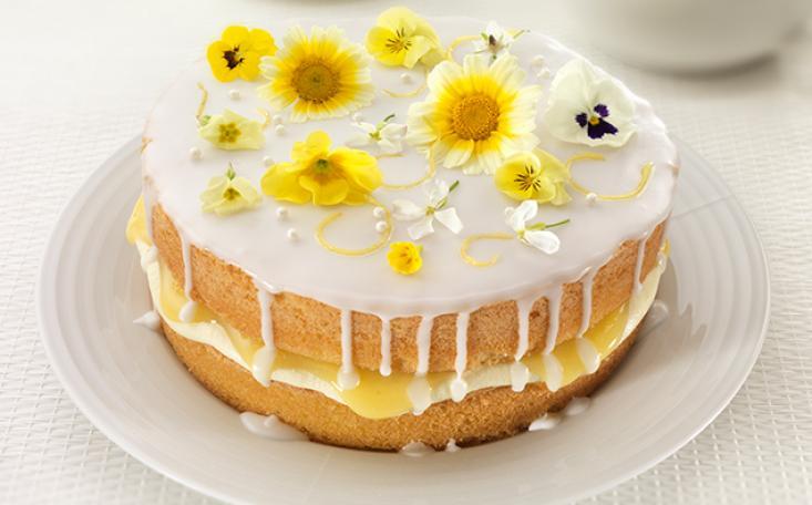 https: img-k.okeinfo.net content 2018 03 21 298 1876004 bukan-pisang-kue-pernikahan-pangeran-harry-meghan-markle-rasa-lemon-inikah-bentuknya-01eo7Ejktz.jpg
