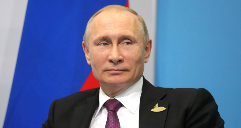 https: img-k.okeinfo.net content 2018 03 23 207 1876870 presiden-rusia-berambisi-kirim-pesawat-antariksa-ke-mars-qhck6mcX3z.jpg